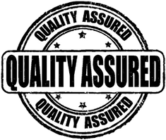 Quality assurance - Cheapest Carbonless Forms